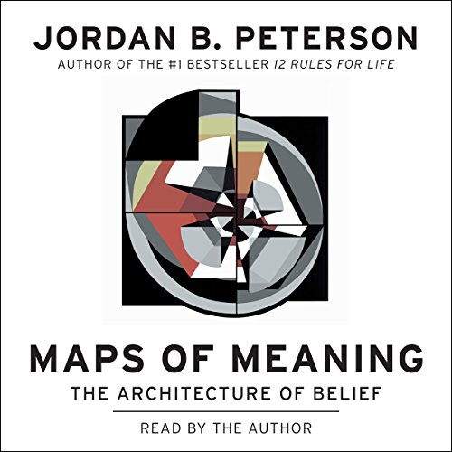 (Maps of Meaning)