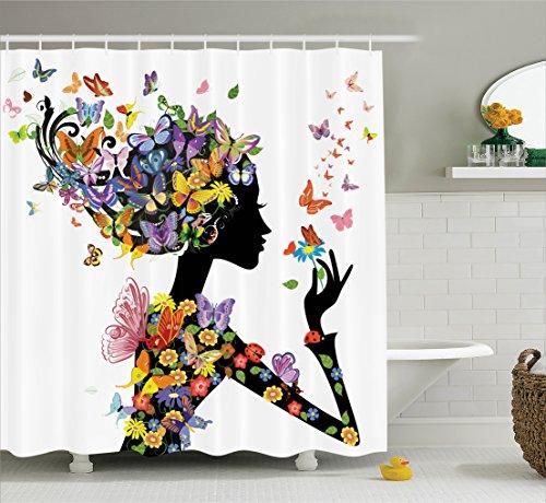 Bathroom Angel Pictures Amazon Com
