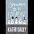Snowmen in Paradise (A Tj Jensen Mystery Book 2)