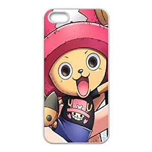 LASHAP Phone Case Of Watermark picture for beautiful cute girl,Hard Case !Slim and Light weight and won't fade, Scratch proof and Water proof.Compatible with All Carriers Allows access to all buttons and ports. For Samsung Galaxy S4 i9500