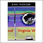 Virginia Woolf | Nigel Nicolson