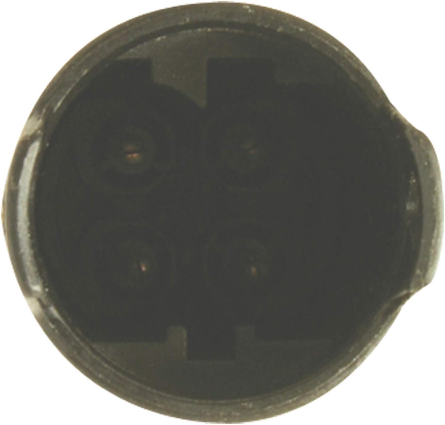 NTK 25542 Oxygen Sensor
