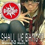 Bang-Doll - Shall We Bang?? [Japan CD] FTCS-2596
