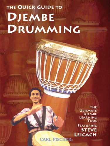 the-quick-guide-to-djembe-drumming-english-japanese-spanish