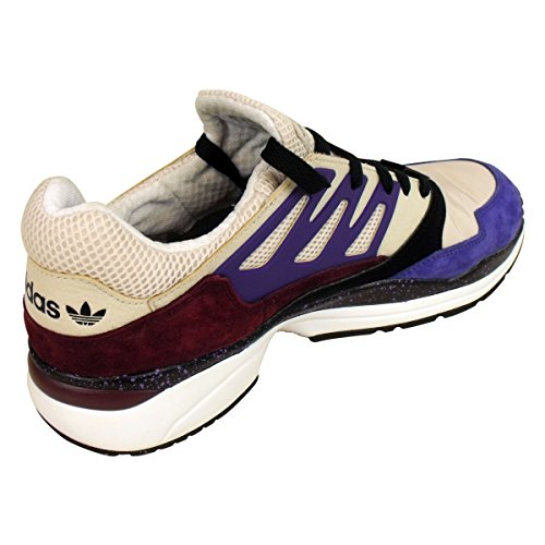 Adidas Originals Torsion Allegra Mens Sneaker Laufschuhe G96662 Sneaker