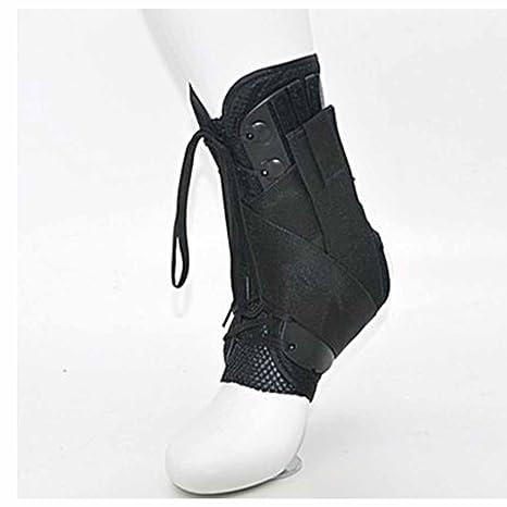ukbi Technology 1pc Sport Impresión de vendaje de tobillo de ...