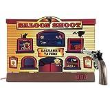 : Saloon Shoot