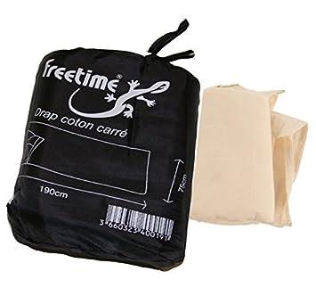 sac de couchage sac a viande. Black Bedroom Furniture Sets. Home Design Ideas