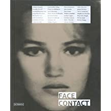 Face Contact