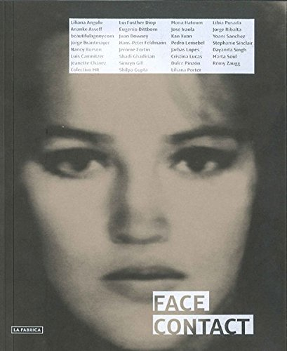 Download Face Contact pdf