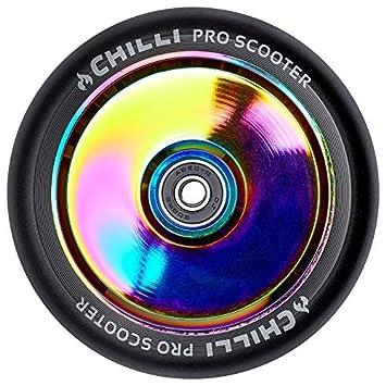 Chilli Pro Scooter Fat Wheels - Ruedas de Repuesto para ...