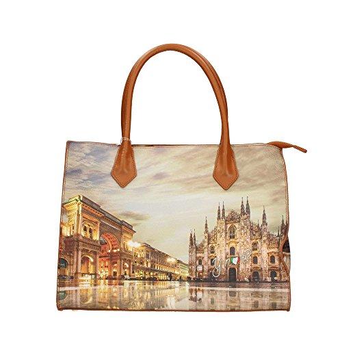 Shopper 376 Mujer K NOT Y tq741