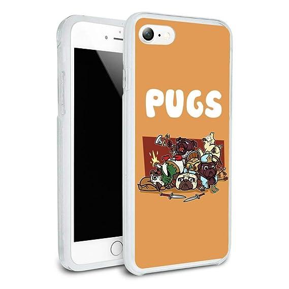 Wizard 2 iphone case