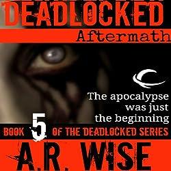 Deadlocked 5