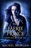 Free eBook - The Faerie Prince