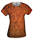 Yizzam- African Tribal Kuba Cl