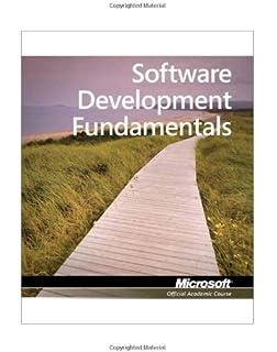 Exam 98 364 mta database administration fundamentals 8601404482625 exam 98 361 mta software development fundamentals fandeluxe Image collections