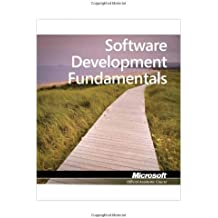 Exam 98-361 MTA Software Development Fundamentals
