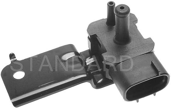 Standard Motor Products AS189 MAP//BAPP Sensor