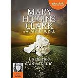 MARIÉE ÉTAIT EN BLANC (LA) 1CD MP3
