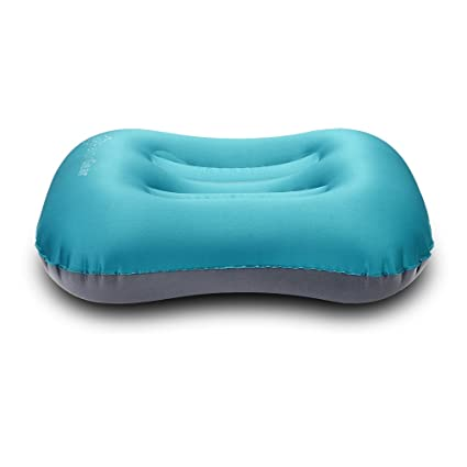FAVORGEAR Camping Pillow