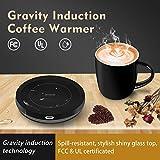 BESTINNKITS Smart Coffee Set Auto On/Off