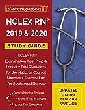 Nclex Books
