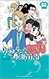 Princess Jellyfish Vol.2