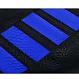 Universal Gripper Rubber Seat Cover - YZ80 YZ85