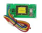 Honeywell 32001676-001 Humidifier Circuit Board