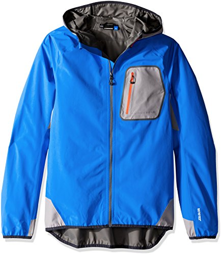 jlindeberg-mens-gore-paclite-hood-jacket-electric-blue-medium