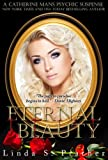 Eternal Beauty (Catherine Mans' Suspense Book 2)