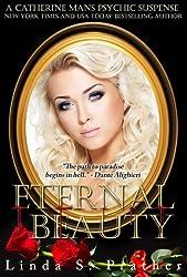 Eternal Beauty (Catherine Mans' Suspense Book 2) (English Edition)