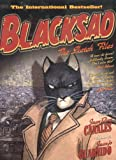 Blacksad: The Sketch Files