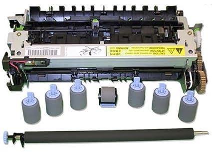 HP C8058-67903 kit para impresora - Kit para impresoras (Kit de ...