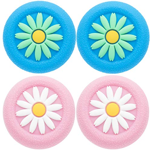 Playrealm Soft Rubber Silicone...