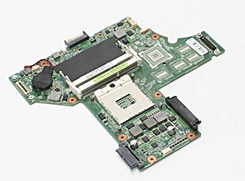 60-N04MB1000-B01 Asus U43F Series Intel Laptop Motherboard s989 from ASUS