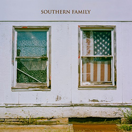 Southern Family