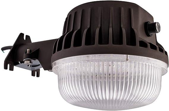 Luz LED de zona para barn: Amazon.es: Bricolaje y herramientas