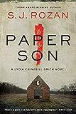 Paper Son: A Lydia Chin/Bill Smith Novel (Lydia Chin/Bill Smith Mysteries)