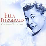 Ella Fitzgerald Christmas Collection