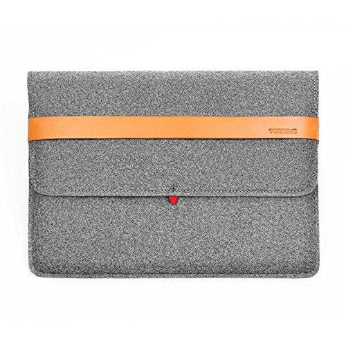 TOPHOME Compatable MacBook EliteBook Microsoft product image