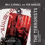 The Terrorists: A Martin Beck Police Mystery | Maj Sjöwall,Per Wahlöö