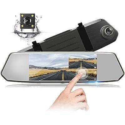 toguard-backup-camera-7-mirror-dash