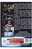 La Niebla [DVD]