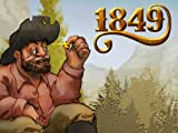 1849 [Download]
