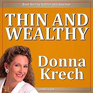 Thin & Wealthy Speech