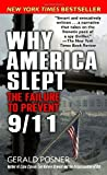Why America Slept, Gerald Posner, 0812966236