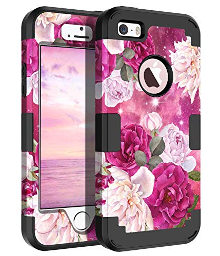 Casetego Compatible iPhone Shockproof Protective product image