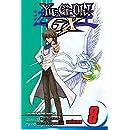 Yu-Gi-Oh! GX, Vol. 8